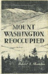 Mount Washington Reoccupied