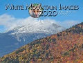 2020 White Mountain Images Calendar