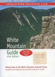 AMC White Mountain Guide (27th edition)
