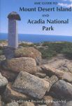 AMC Guide to Mount Desert Island and Acadia Nation Park (5th edition)