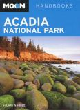 Acadia National Park (Moon Handbooks)