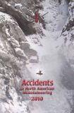 Accidents in North American Mountaineering (2010)