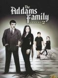 The Adams Family (Volume 2)