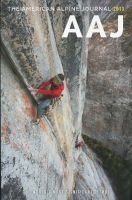 American Alpine Journal (2013)