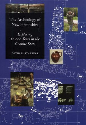 Archeology of New Hampshire