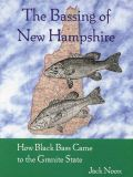 Bassing of New Hampshire