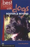 Best Hikes With Dogs: Boston and Beyond