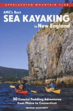 AMC's Best Sea Kayaking in New England