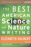 The Best American Science and Nature Writing (2009)