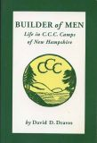 Builder of Men