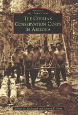 Civilian Conservation Corps in Arizona