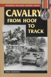 Cavalry: From Hoof to Track