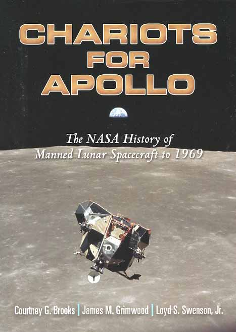Chariots for Apollo