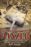 The Day of the Panzer