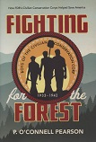 Fighting for Our Forests