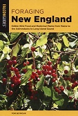 Foraging New England (3rd edition)