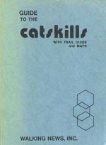 Guide to the Catskills