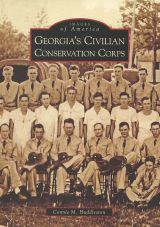 Georgia's Civilian Conservation Corps