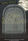 Ghostly Tales of New England
