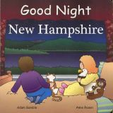 Good Night New Hampshire