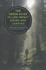 Green Guide to Low-Impact Hiking and Camping