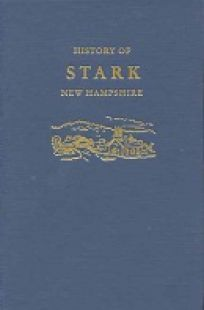 History of Stark, New Hampshire: 1774-1974