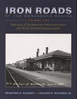 Iron Roads of the Monadnock Region (Volume Two)