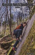 Kinsman Notch Bouldering (Volume 1)