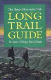 Long Trail Guide (24th edition)