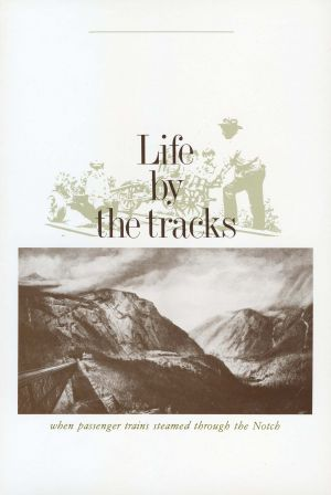 Life by the Tracks