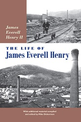 Life of James Everell Henry