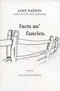 Lost Nation: Facts an' Fancies