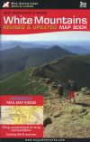 White Mountains Map Book