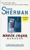 Maple Sugar Murders