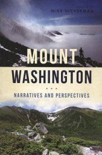 Mount Washington: Narratives and Perspectives