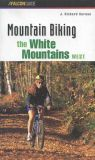 Mountain Biking the White Mountains (West)