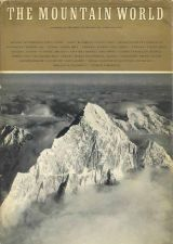 Mountain World (1964-65)