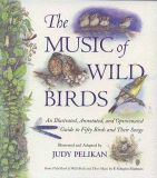 Music of Wild Birds