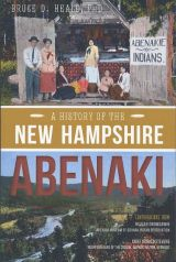 History of the New Hampshire Abenaki