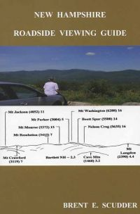 New Hampshire Roadside Viewing Guide