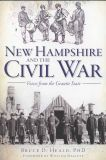 New Hampshire and the Civil War