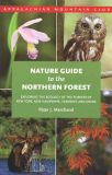 Nature Guide to the Northern Forest