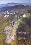 Nature of New Hampshire