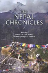 Nepal Chronicles