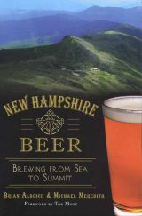New Hampshire Beer
