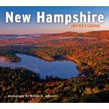 New Hampshire Impressions