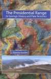 Presidential Range: Its Geologic History and Plate Tectonics