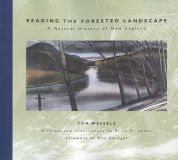 Reading the Forested Landscape
