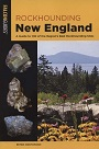 Rockhounding New England (Second Edition)