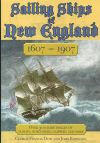 Sailing Ships of New England: 1607-1907